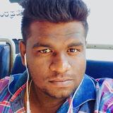 Vkr from Hosur | Man | 28 years old | Taurus