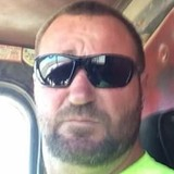 Patto from Bundaberg | Man | 47 years old | Aries