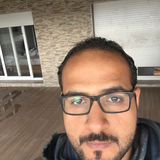 Someday from Najran | Man | 35 years old | Capricorn