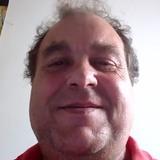 Tonydiaz from Almeria | Man | 55 years old | Cancer