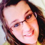 Women Seeking Men in Woodbury, Tennessee #2