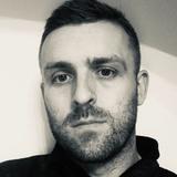 Finzo from Lisburn | Man | 41 years old | Leo