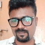 Deshai from Nizamabad   Man   32 years old   Sagittarius