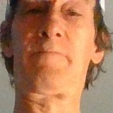 La14E from Costa Mesa | Man | 56 years old | Taurus