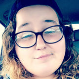 Raven from Chillicothe | Woman | 25 years old | Libra