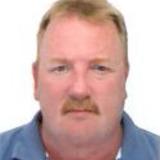Rob from Birkenhead | Man | 58 years old | Scorpio
