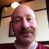 Davejones71Xb from Grays   Man   56 years old   Cancer