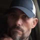 Iivey9Yx from Beaumont   Man   41 years old   Cancer