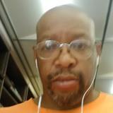 Bigrick from Lynchburg | Man | 47 years old | Virgo