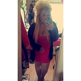 Emillie from Kidlington | Woman | 27 years old | Capricorn