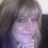 Geri from Sicamous | Woman | 60 years old | Scorpio