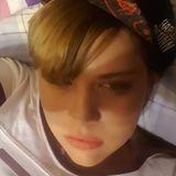 Nala from Apache Junction | Woman | 20 years old | Aquarius