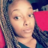 Lee from Graniteville | Woman | 21 years old | Sagittarius