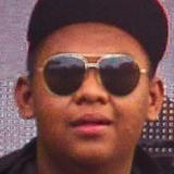 Apriantodaniui from Semarang   Man   20 years old   Taurus