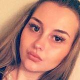 Diana from Hamilton | Woman | 22 years old | Sagittarius