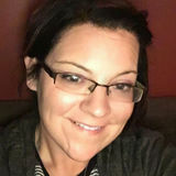 Jessimay from Mauriceville | Woman | 40 years old | Leo