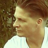 Yvonne from Berlin Koepenick | Woman | 46 years old | Libra