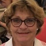 Tl from Georgetown | Woman | 73 years old | Gemini