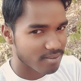 Sonu from Durgapur | Man | 25 years old | Pisces