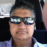 Indian Singles in Hawthorne, California #3