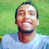 Aditya from Kishangarh | Man | 27 years old | Leo
