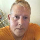 Marksmithpla4M from Washington | Man | 45 years old | Gemini