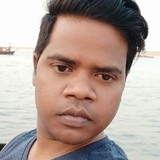 Sidharthoregb from Jamui | Man | 31 years old | Libra