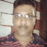 Raju from Dandeli | Man | 45 years old | Taurus