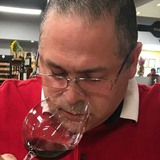 Kelvi from Guaynabo | Man | 53 years old | Capricorn