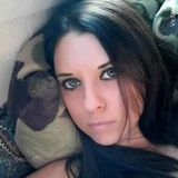 Tiffanymichelle from Ogden | Woman | 41 years old | Aquarius