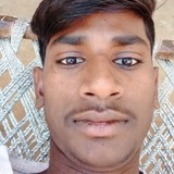 Arjun from Sultanpur | Man | 23 years old | Cancer