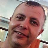 Sheedyboy from East Kilbride | Man | 43 years old | Gemini