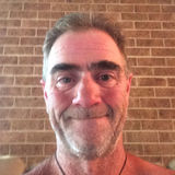 Shanoe from Queanbeyan | Man | 50 years old | Capricorn