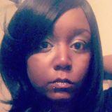 Troubledgirlxo from Braddock | Woman | 31 years old | Virgo