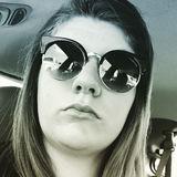 Emilee from McPherson | Woman | 26 years old | Scorpio