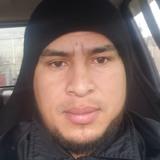 Joker from Elkridge | Man | 31 years old | Taurus