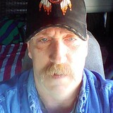 Raysred from Otsego   Man   57 years old   Capricorn