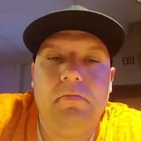 Drek from Port Penn | Man | 38 years old | Aquarius