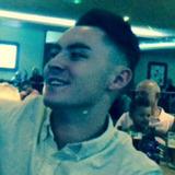 Tommy from Milton Keynes | Man | 26 years old | Scorpio