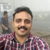 Harshad from Ponnani | Man | 42 years old | Leo