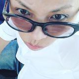 Lee from Sunnybank | Woman | 49 years old | Aquarius