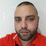Soso from Nanterre | Man | 31 years old | Libra