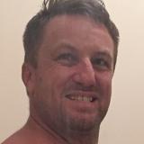 Pear from Gold Coast | Man | 52 years old | Sagittarius