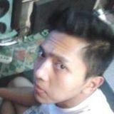 Deden from Purwokerto | Man | 28 years old | Gemini