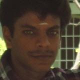 Srivinayak from Eral   Man   29 years old   Virgo