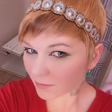 Lilmizz from Asheboro | Woman | 33 years old | Aries