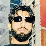 Mohammad from Charlottesville | Man | 26 years old | Scorpio