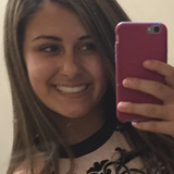 Miriam from League City | Woman | 24 years old | Leo