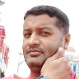 Abdul from Kukatpalli   Man   33 years old   Cancer