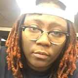 Nae from Marietta | Woman | 28 years old | Aries